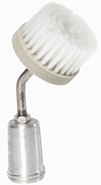 Signalborste/Cleaning Brush CB90
