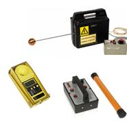 10. Test instrument / Test Instruments